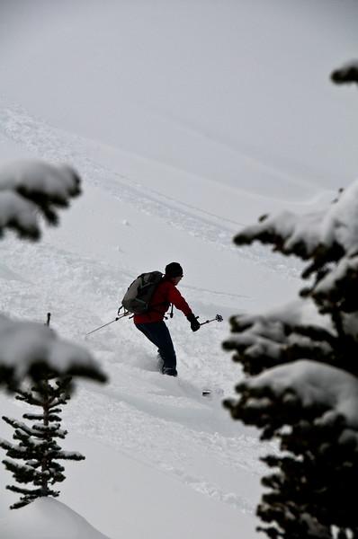 Whitecap_Alpine_2009_MPiche-173
