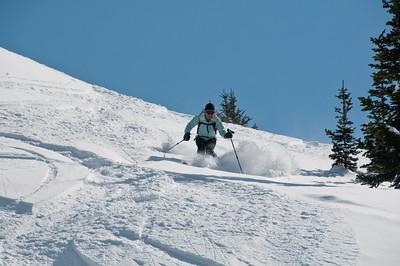 Whitecap_Alpine_2009_MPiche-39