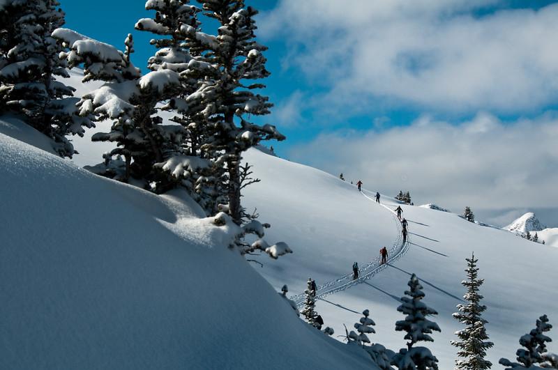 Whitecap_Alpine_2009_MPiche-144