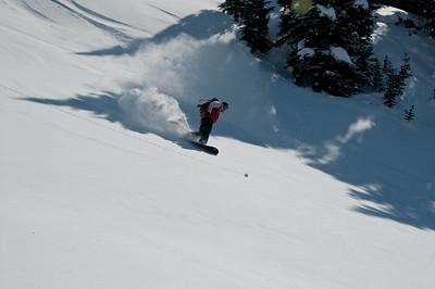 Whitecap_Alpine_2009_MPiche-18