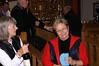 HOTEL LES AIGLONS--Liz and Helen