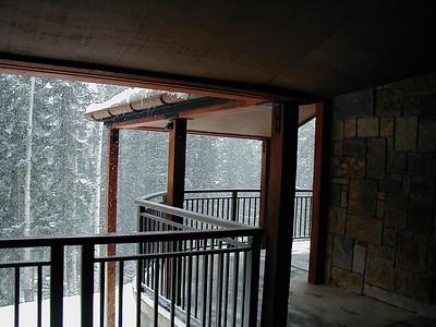 Ski Trips 2010