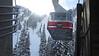 The Snowbird Tram