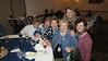 Mary, Jeanne, Christina, Helen, Cici & Judy