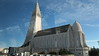 Hallgrimskirkja Lutheran Cathedral