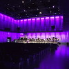 Harpa recital hall