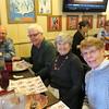 Roger, Bob, Sue & Anna