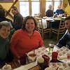 Liz, April & Mitch