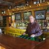 Krabloonik Bar