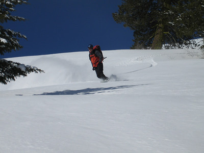 Mores Mountain_March 28 2008