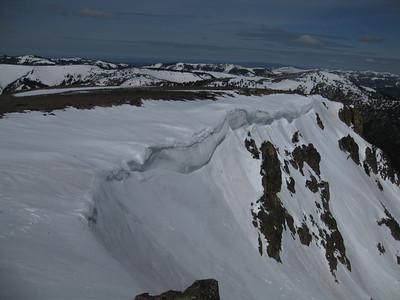 Hayden Peak_May 30 2010