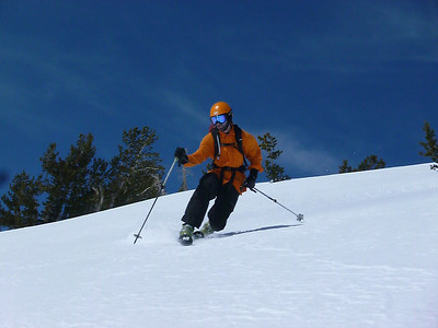 Soldier Mtn_March 10 2012