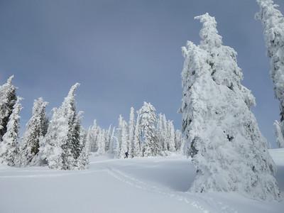 Freeman Peak_December 28 2012
