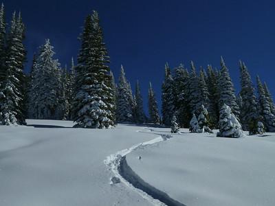 Freeman Peak_November 22 2013