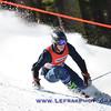 2013 NIAA Tahoe Basin Alpine Skiing : 7 galleries with 6973 photos
