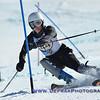 2014 NIAA Tahoe Basin Alpine Skiing : 6 galleries with 6084 photos