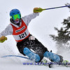 NIAA Diamond Peak Slalom 2/4/2015 : NIAA Tahoe Basin League Slalom at Diamond Peak on Wednesday, 2/4/2015   Results:  Men   Women  How to order photosDownload ALL your photos Use the SEARCH bar above to find your photos Jump to:Women:  1st run2nd runMen: 1st run2nd run