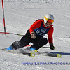 Tenaya Drillerq 379 North Tahoe - Women's 4th place (without her footie pajamas)