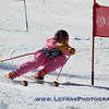 Lucas Earley 401 North Tahoe - Men's 6th place (wearing fashionable pink footie pajamas)