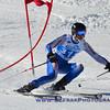Skylar VanRenssela 315 Carson - Men's 5th place