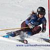 Nikki Caravelli 371 North Tahoe - Women's 1st place