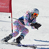 Kammi Abi-Naader 377 North Tahoe - Women's 22nd place (sporting very fashionable peace-sign footie pajamas)
