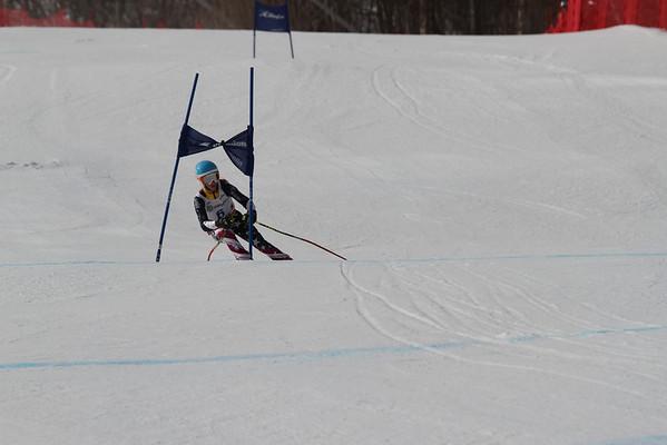 J3 Super G February 13,2012