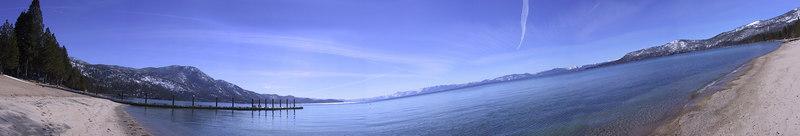 Tahoe 2002