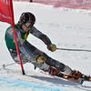 U.S. Alpine Championships at Squaw Valley 2013 Giant Slalom - Hughston Norton
