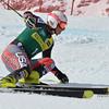 Tim Jitloff - U.S. Alpine Championships at Squaw Valley 2013 Giant Slalom