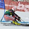 TimJitloff - U.S. Alpine Championships at Squaw Valley 2013 Giant Slalom