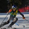 U.S. Alpine Championships at Squaw Valley 2013 Slalom forerunner - Tai Juneau