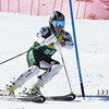Garrett Quimby - U.S. Alpine Championships at Squaw Valley 2013 Slalom