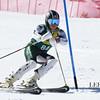 Garrett Quimby - U.S. Alpine Championships at Squaw Valley 2013 Slalom