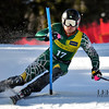 Sean Higgins   2013 U.S. Alpine Championships at Squaw Valley Slalom