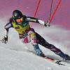 Nikki Caravelli   2013 U.S. Alpine Championships at Squaw Valley GS