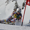 Julia Mancuso   2013 U.S. Alpine Championships at Squaw Valley GS