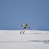 U.S. Alpine Championships at Squaw Valley 2013 Super G