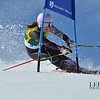 Breezy Johnson    2014 U.S. Alpine Championships at Squaw Valley - GS