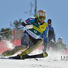 Tim Kelley   2014 U.S. Alpine Championships at Squaw Valley - slalom