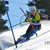 Resi Stiegler   2014 U.S. Alpine Championships at Squaw Valley - slalom