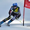 Julia Ford    2014 U.S. Alpine Championships at Squaw Valley - GS