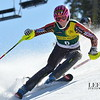 Marie-Michele Gagnon   2014 U.S. Alpine Championships at Squaw Valley - slalom