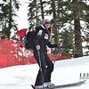 Sarah Brunson    2014 U.S. Alpine Championships at Squaw Valley - U.S. Ski Team Photographer