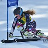 Montana Marzario    2014 U.S. Alpine Championships at Squaw Valley - GS