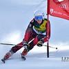 Jamie Dupratt    2014 U.S. Alpine Championships at Squaw Valley - GS