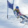 Elise-Woien Tefre    2014 U.S. Alpine Championships at Squaw Valley - GS