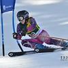 Sarah Cottrill    2014 U.S. Alpine Championships at Squaw Valley - GS