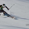 Jacqueline Wiles    2014 U.S. Alpine Championships at Squaw Valley - GS