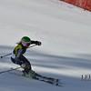 Sierra Ryder    2014 U.S. Alpine Championships at Squaw Valley - GS